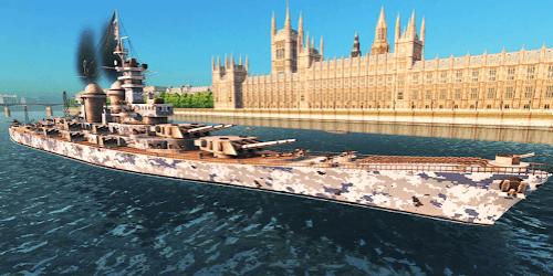 Battle of Warships на Андроид. Коды на деньги, Бесплатно