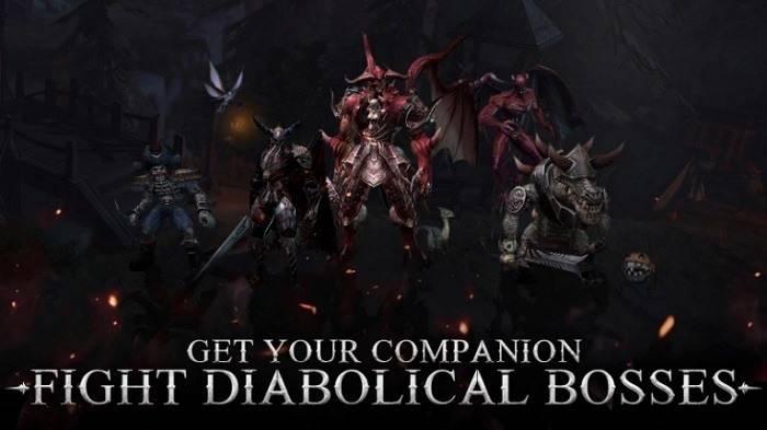 Бесплатные коды для Blade Reborn на Android и IOS. Мод на Золото и Бриллианты