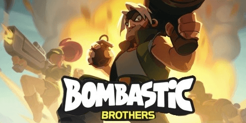 Bombastic Brothers, Деньги, Кристаллы, Коды на Андроид