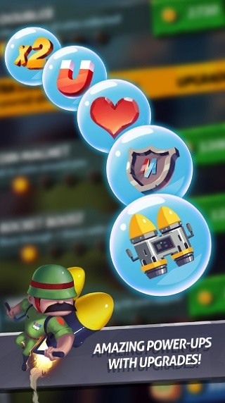Captain Solo — Читы на Андроид. Бесплатный Мод на Монеты, Шлемы и другое