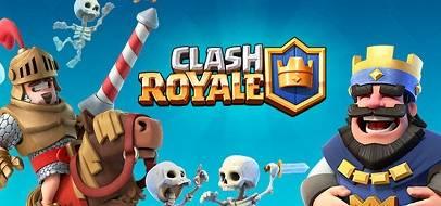 Clash Royale золото. Коды на кристаллы, бесплатно