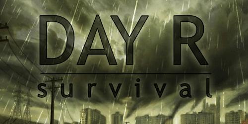 Day R Survival на Андроид. Коды на Деньги, Броню и Патроны