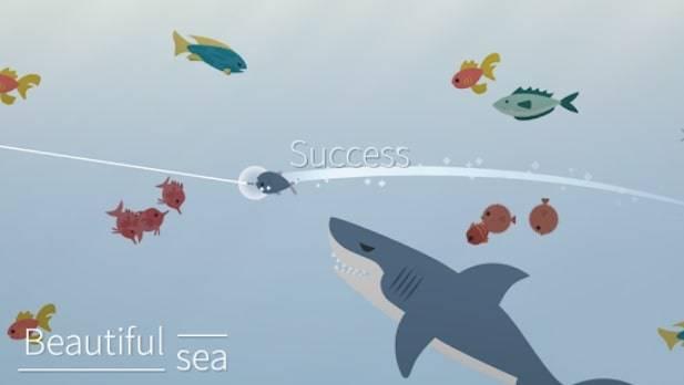 Fishing Life на Андроид (Много Денег)