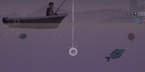 Fishing Life на Деньги. Коды на Андроид, Бесплатно