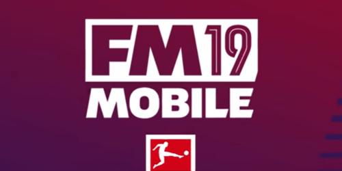 Football Manager 2019 на Андроид. Коды на Деньги, Бесплатно