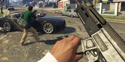Grand Theft Auto на ПК. Коды на деньги и жизни, бесплатно