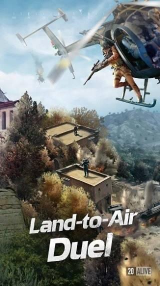 Hopeless Land: Fight for Survival Коды на Андроид. Бесплатные монеты и бриллианты