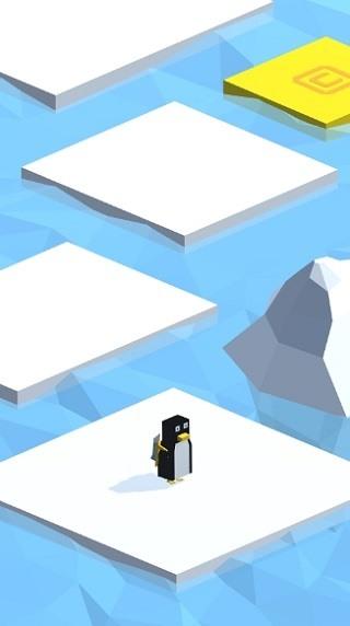 Icy Bounce Мод на Андроид. Бесплатные коды на Монеты и Персонажей