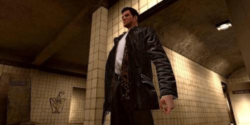 Max Payne Mobile на Андроид. Коды на деньги, бесплатно