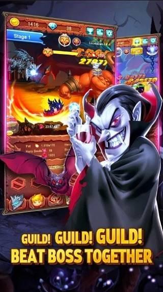 Mega Monsters Mobile Коды на Андроид и ИОС. Бесплатное Золото и Бриллианты