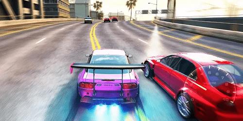 Need for Speed NL Деньги. Коды на Андроид, Бесплатно