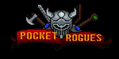 Pocket Rogues Ultimate на Андроид. Коды на деньги и кристаллы в игре