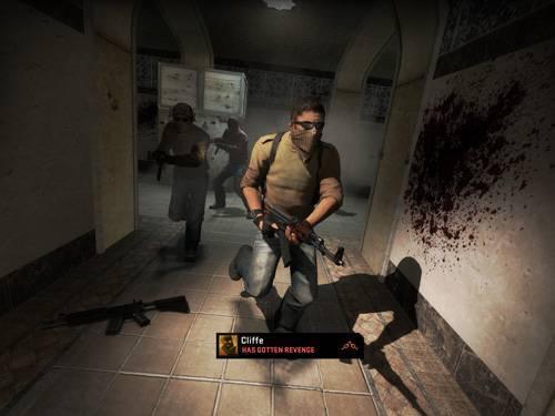 Рецензия на игру Counter-Strike: Global Offensive, Обзор Counter-Strike: Global Offensive