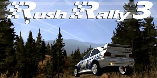 Rush Rally 3 Деньги, Коды на Андроид, Бесплатно