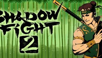 Shadow Fight 2 деньги и кристаллы. Коды на энергию, бесплатно