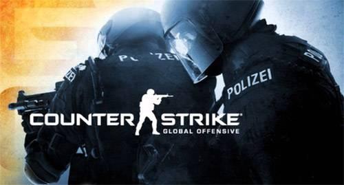 Скачать читы для Counter-Strike: Global Offensive, Counter-Strike: Global Offensive читы