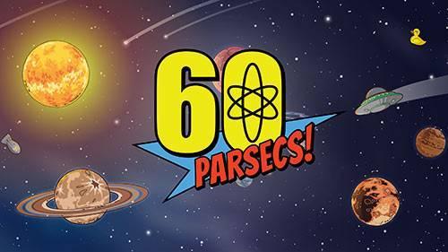 Сохранение для 60 Parsecs!, сохранения 60 Parsecs!