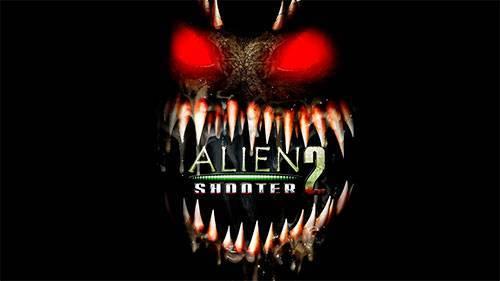 Сохранение для Alien Shooter 2: Conscription, сохранения Alien Shooter 2: Conscription