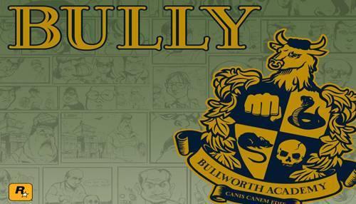 Сохранение для Bully: Scholarship Edition » GameSave.Su - Сохранения для игр, скачать сохранения для игр