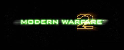 Сохранение для Call of Duty: Modern Warfare 2 » GameSave.Su - Сохранения для игр, скачать сохранения для игр