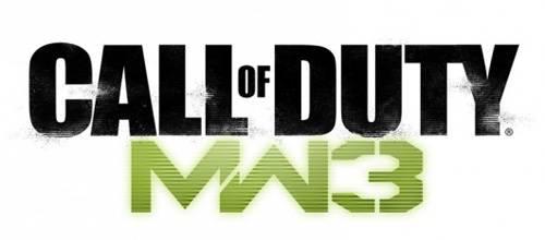Сохранение для Call Of Duty: Modern Warfare 3, сохранения Call Of Duty: Modern Warfare 3