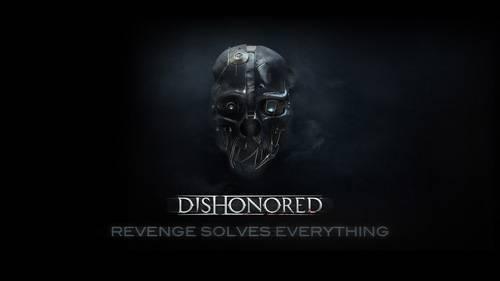 Сохранение для Dishonored, Сейвы для Dishonored