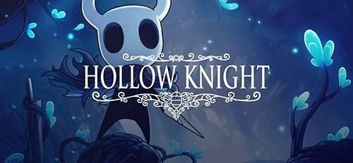 Сохранение для Hollow Knight, сохранения Hollow Knight