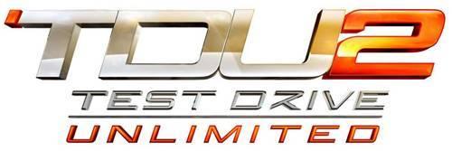 Сохранение для игры Test Drive Unlimited 2, TDU 2
