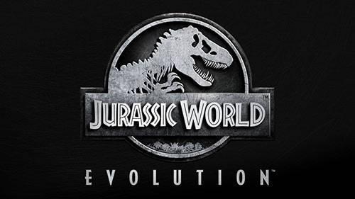 Сохранение для Jurassic World Evolution, сохранения Jurassic World Evolution