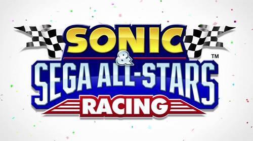 Сохранение для Sonic & SEGA All-Stars Racing » GameSave.Su - Сохранения для игр, скачать сохранения для игр