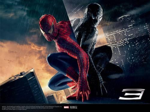 Сохранение для Spider-Man 3: The Game » GameSave.Su - Сохранения для игр, скачать сохранения для игр