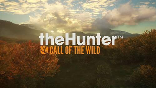 Сохранение для The Hunter: Call of the Wild, сохранения The Hunter: Call of the Wild