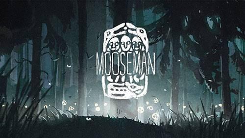 Сохранение для The Mooseman, сохранения The Mooseman