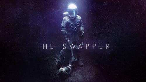 Сохранение для The Swapper, сохранения The Swapper