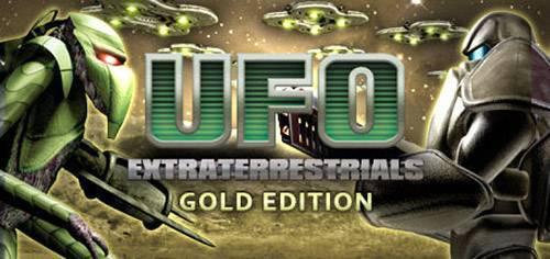 Сохранение для UFO: Extraterrestrials, сохранения UFO: Extraterrestrials