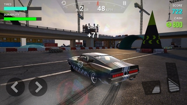 Speed Legends: Drift Racing Мод и Коды на Деньги, Золото и многое другое. Читы на Андроид