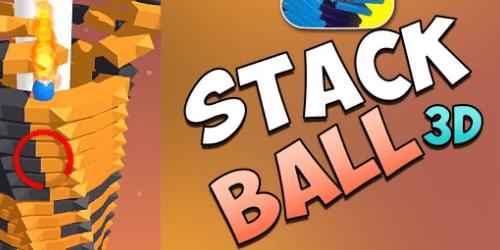 Stack Ball деньги. Коды на Андроид, Бесплатно