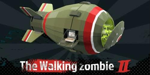 The Walking Zombie 2 Деньги, Жизни. Коды на Андроид, Бесплатно