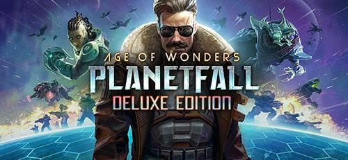 Трейнеры для Age of Wonders: Planetfall, Трейнер для Age of Wonders: Planetfall