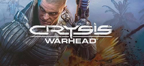 Трейнеры для Crysis Warhead, Трейнер для Crysis Warhead