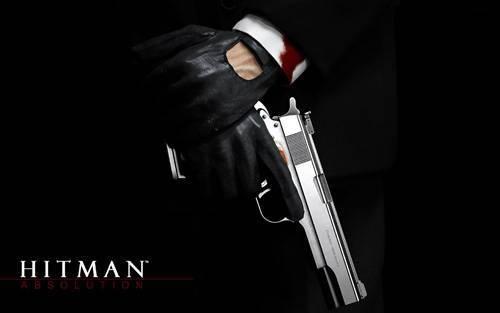 Трейнеры для Hitman: Absolution, Трейнер для Hitman: Absolution