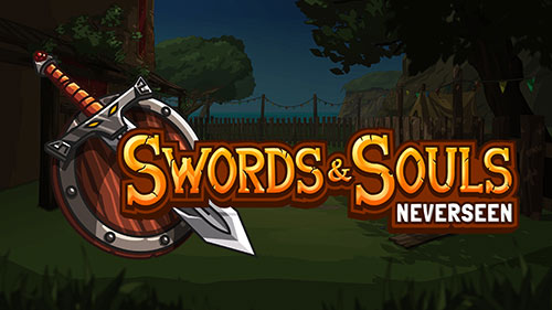 Трейнеры для Swords & Souls: Neverseen, Трейнер для Swords & Souls: Neverseen
