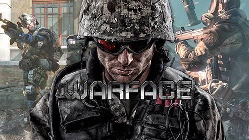Трейнеры для Warface, Трейнер для Warface