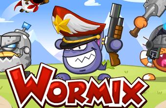 Wormix рубины. Коды на фузы, бесплатно